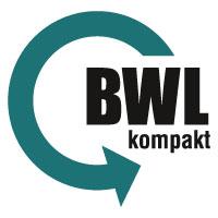 BWL Kompakt Logo